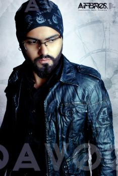 14 me pic 746985g by 80drsign