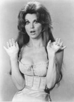 Tina Louise funny by slr1238