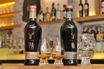 Glenfiddich Experimental Series by MaltyScot