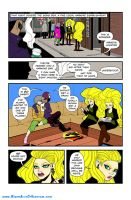 M.A.O.H. Ch 6 Page 22 by missveryvery