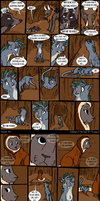 CotG - R2 pgs 15-16 by katribou