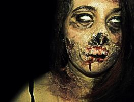 Infected 2 by Ashleyley92
