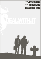 deal.with.it by egolatra