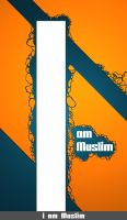 I am muslim by abdelghany