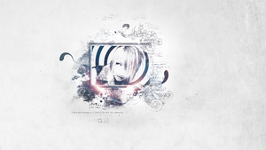 Reita Wallpaper 9 by ParanoiaGod69