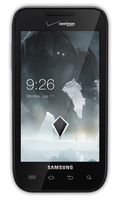 GreyDiamond WidgetLocker Theme by Dobloro