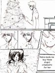 Christmas Without You P12 by Pamianime