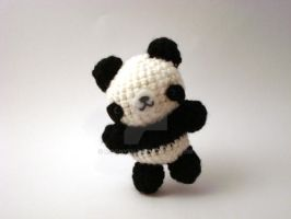Panda for Sompy-Stuff by MoonYen