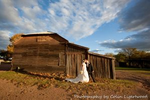 Wedding Locations -4 by Colin-LOCP