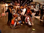 AnimeEXPO 03 by TranquilityClone