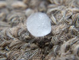 Hailstone by dtw42