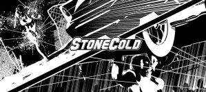 Stone Cold 3: The Fires of Hell by macromega