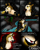 BotN Chapter 3- Page 37 by ElenaTheGSD