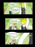 Arcanic Page 15 by ArcaneWind