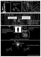 Chapter 3 Page 2 Wrong Turn at the Downtown Casino by Senshisoldier