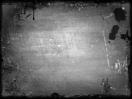 Grunge texture by bluezircon-graphics