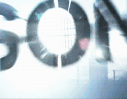 My TV series history. GIF by FeeDouce
