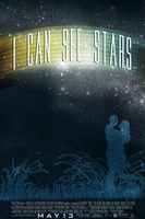 I Can See Stars Poster by Grace-like-rainx