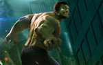 The Hulk / Zack Kassian by thepuckmonster