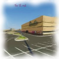 The TG Mall by MTBProductions
