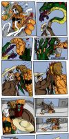 vital sparks round 2 page 18 by scrap-paper22