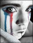 Miss Liberty Cries by whorer-movie