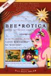 Hive Gallery Bee Rotica Flier by sexyillustrator