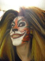 Joker Macavity - 2010 by BreachofReality