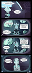 Just checking in on you by Ric-M