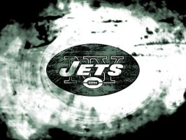 Jets Background by cotrackguy