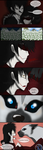 Adventures With Jeff The Killer - PAGE 56 by Sapphiresenthiss