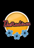 TheRadio.cc XCF by Elektroll