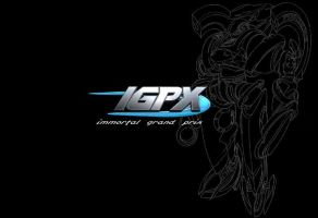 igpx banner 1 by Falcon-Z