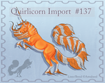 Import 137 by Astralseed
