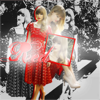 +Red. |Psc| by Swiftie1310