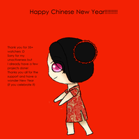 Happy Chinese New Year! *PLEASE READ DESC* by ILuvCuddlezx3