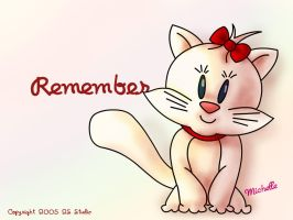 remember03 by longbow