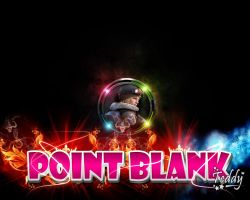 wallpaper point blank 2012 -9 by rizkifatur