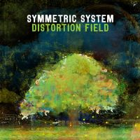 Distortion Field by goodmorningvoice