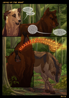 Lotn Pg 14 by DawnFrost