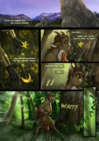 Anmnaa pg.19 by Noive