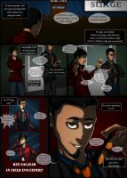 GENERATOR REX OVERTIME: Chapter 1 Pg. 6 (REDONE) by Lizeth-Norma