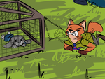 Nick_breaking_Judy_out_of_jail.png by RustyDooks