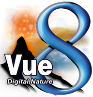 Vue 8 by steelhar