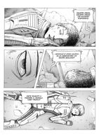 Last Breath - pag 1 by Sciamano240