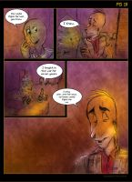 MtRC - Chapter13 PG18 by Zimeta