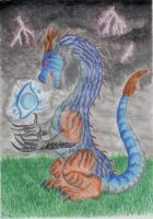 (14) Storm Catcher by GTURTLE123