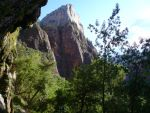 Zion National Park 19 by ShadowsStocks