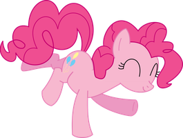 Do the Pinkie by Quasdar