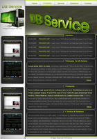 DB Service by JDLuxe